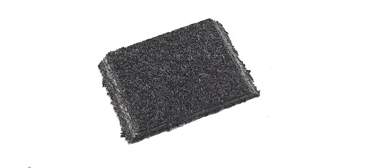 Track Cleaning Pads for GM2420101/102 (10)