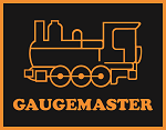 Gaugemaster Controls Trade Online Portal